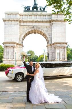 Tonya and Sergey Full Wedding-Camera One-178