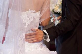 Tonya and Sergey Full Wedding-Camera One-307