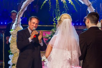 Tonya and Sergey Full Wedding-Camera One-320