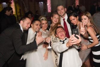 Tonya and Sergey Full Wedding-Camera One-442