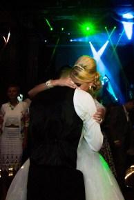 Tonya and Sergey Full Wedding-Camera One-525