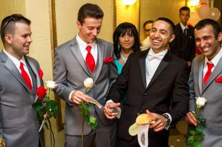 Tonya and Sergey Full Wedding-Camera One-96