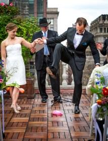 Ann and Devin Full Wedding-Camera 1-122