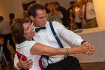 Ann and Devin Full Wedding-Camera 1-355