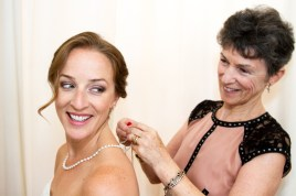 Ann and Devin Full Wedding-Camera 1-37