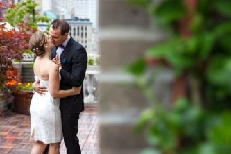 Ann and Devin Full Wedding-Camera 3-44