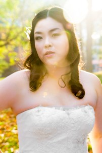 Koeun and Greg Wedding Teasers-7
