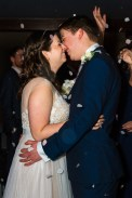 Nicola and Jamie Full Wedding-110