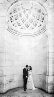 Nicola and Jamie Full Wedding-120