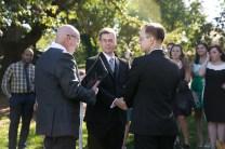 Scott and Justin Full Wedding-Camera Two-16