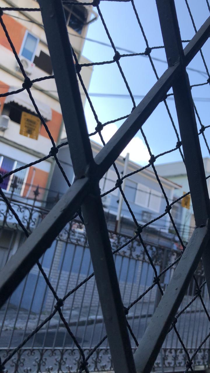 Viviane - 1, Rio de Janeiro, 2020.