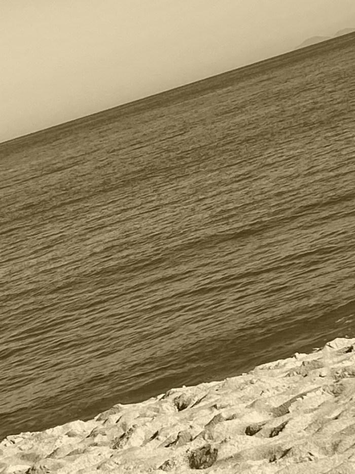 Nova série: Marinhas – in litore maris (D)