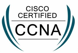 CCNA Certification fro Cisco