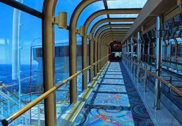Caribbean Princess Cruise Ship Tour In And Video