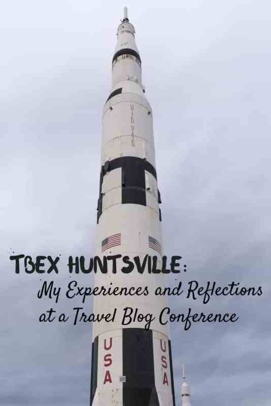 TBEX-Huntsville-TItle TBEX Huntsville: My Experiences and Reflections