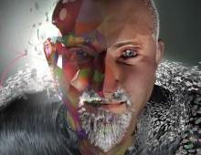 peter gabriel's filter : 2009