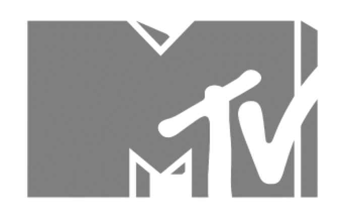 mtv producers logo