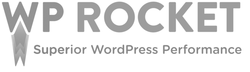 wp rocket best wordpress caching plugin