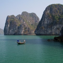 Cheap Deck Chairs Office Chair Towel Hạ Long Bay - Justinsomnia
