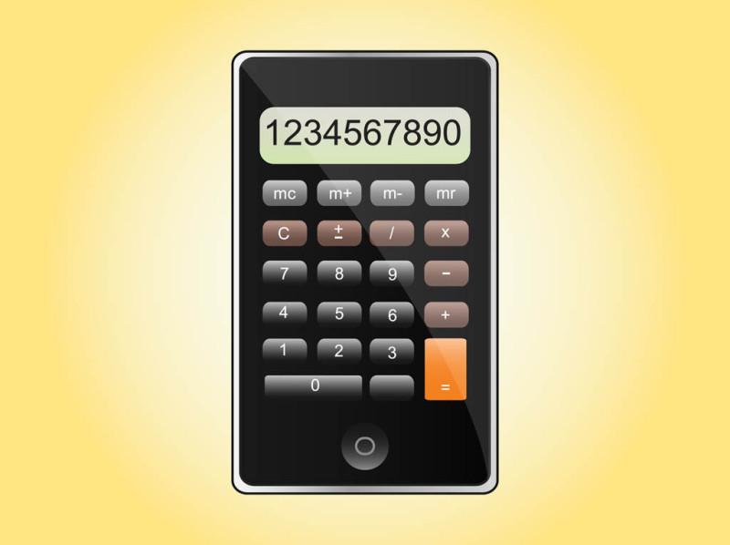 Amazon KDP Unlimited Royalty Calculator