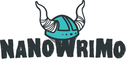 Scrivener Tips for NaNoWriMo