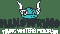 Scrivener Tips for NaNoWriMo