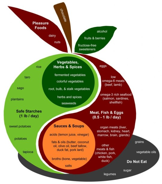 Microsoft PowerPoint - Food Plate.ppt