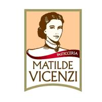 Lingue di Gatto: MINIVOGLIE di Matilde Vicenzi