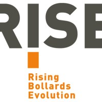 RISE FORCE: il dissuasore anti-intrusione.