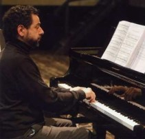 Pietro Salvaggio