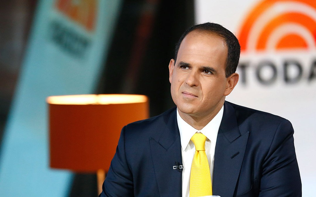4 Things Pastors can Learn from Marcus Lemonis, The Profit