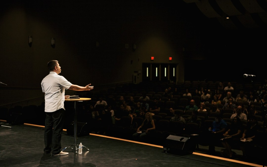 24 of the best places to get sermon illustrations