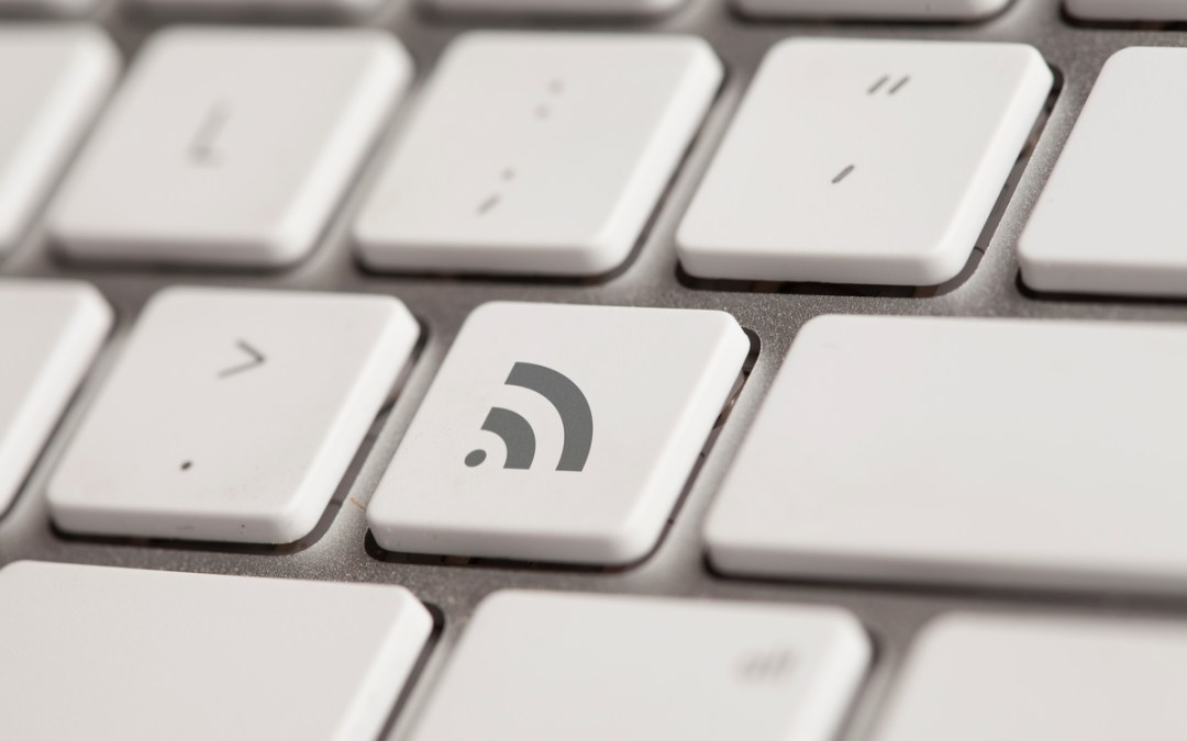 How to Turn Your Sermons Into Blogs