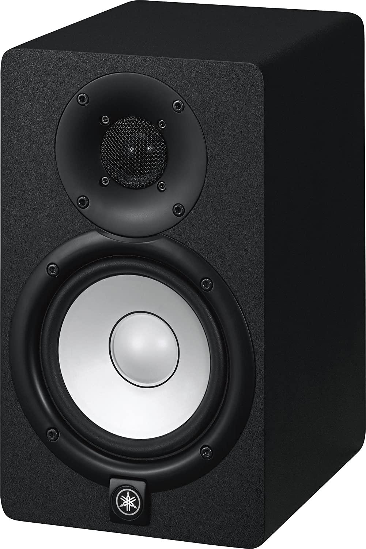 Yamaha HS5 Speaker