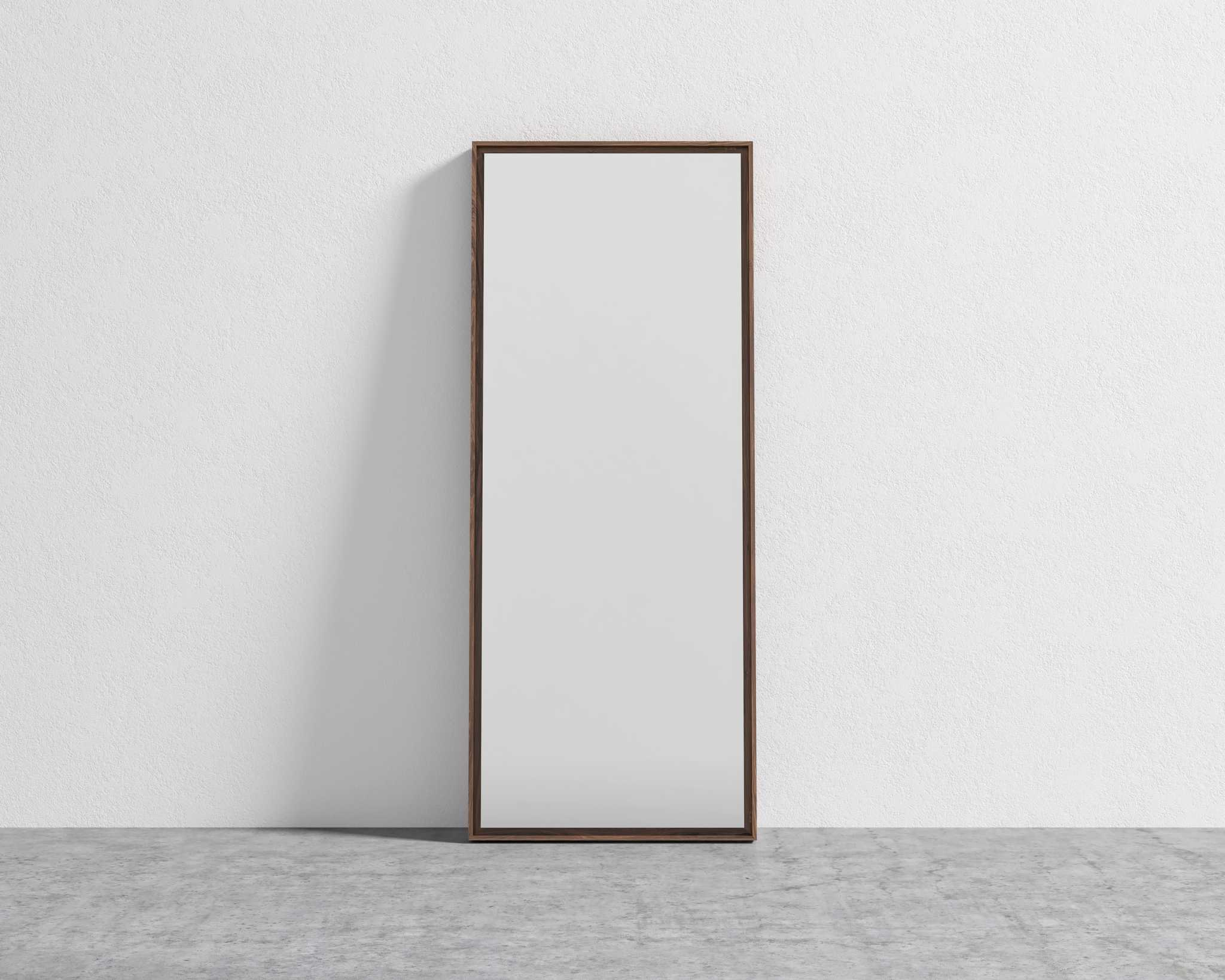 Rove Concepts Finn Mirror