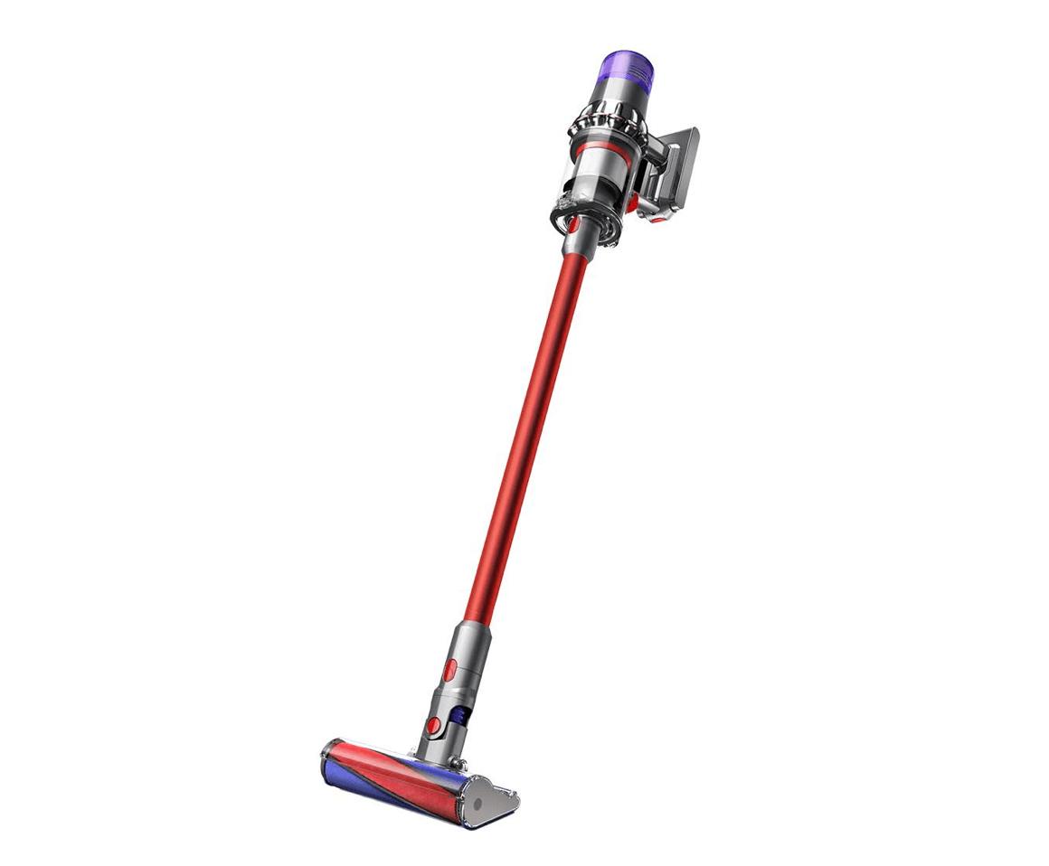 Dyson V11 Outsize Handheld Vacuum