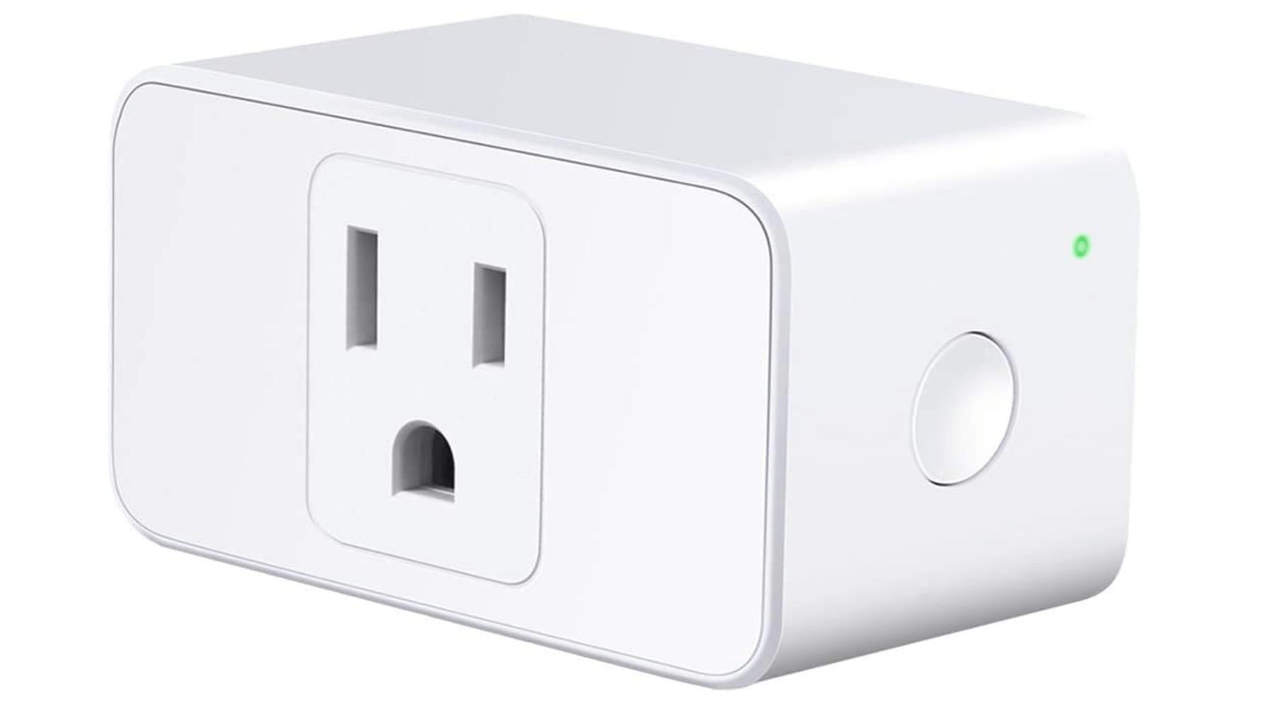 MeRoss Budget Smart Plug Mini