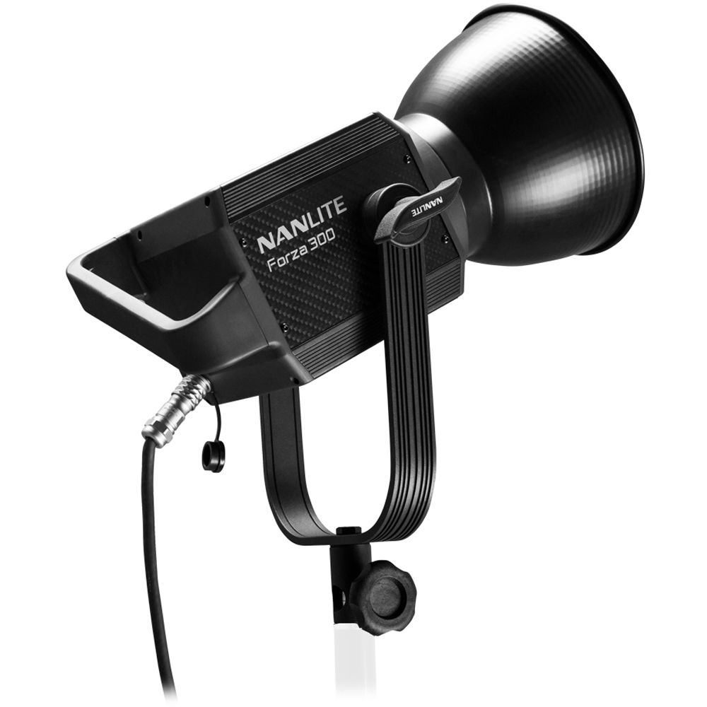 Nanlite Forza LED