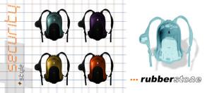 p-rubberstone-colours-web