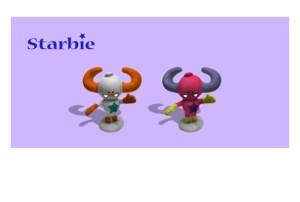 15char_starbie-2