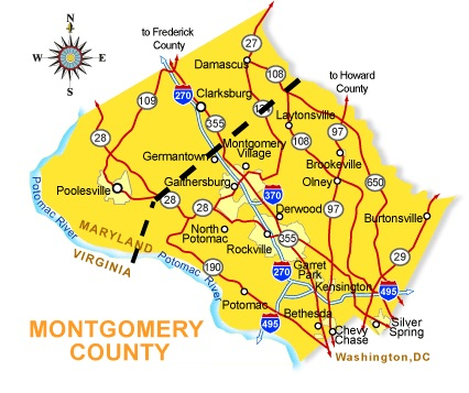 Maryland Winters: Snowfall By Region And Baltimore Records – Just on montgomery county pa townships, north carolina county snow map, buffalo snow map, montgomery county government, oregon county snow map, michigan county snow map, fredericksburg snow map, current snow map, lane county snow map, spring snow map,