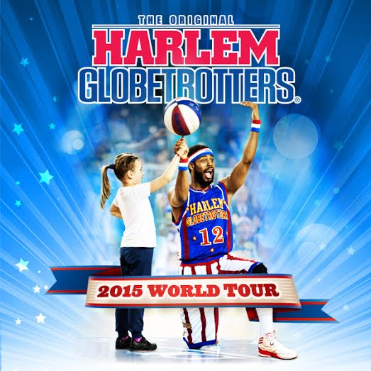globetrotters main
