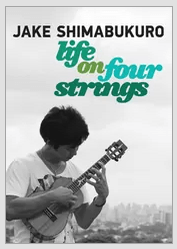 life on four strings