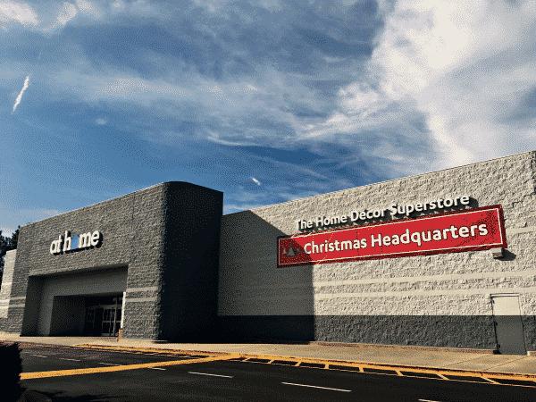 athome-store