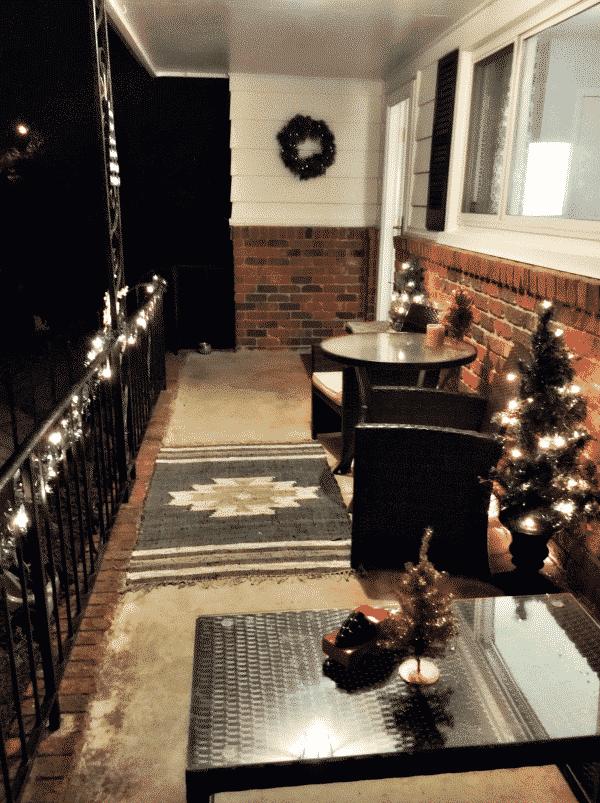athome-porch-at-night-long