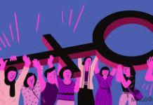 Feminisme: Gerbang Menuju Kesetaraan, Bukan Jalan Buntu Bagian 1