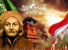Urgensi Bermadzhab dan Revitalisasi Pedoman Umat Islam Menurut KH. Hasyim Asy'ari