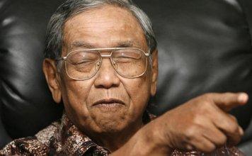 Warisan Pemikiran Gus Dur Terhadap Islam Nusantara