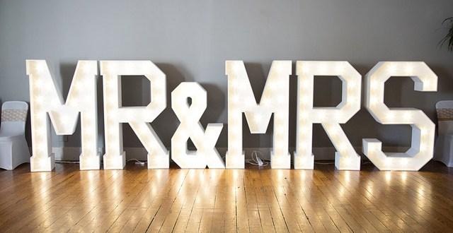 boda ante notario gay hetero