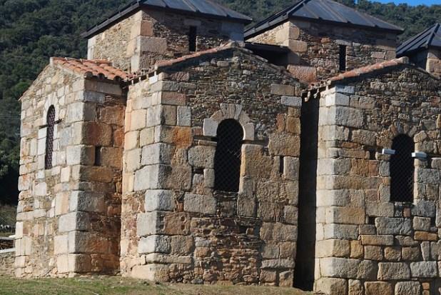 demarcación notarial Extremadura